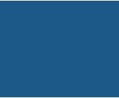 Drukkerij Bartels Logo
